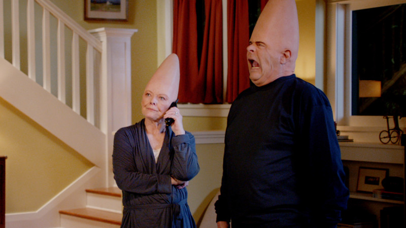 HP_Coneheads