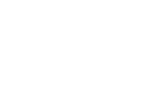 Oscar Nominee